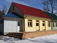 025 Rohelise Jõemaa Koostöökogu ühepäevakohvikud. Foto: Urmas Saard