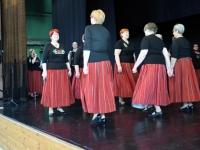 048 Rohelise Jõemaa Koostöökogu ühepäevakohvikud. Foto: Urmas Saard