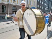 032 Saxon, veerandsada. Foto: Urmas Saard