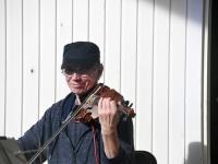 002 Seitsmes Vaba Rahva Laul Paides. Foto: Urmas Saard
