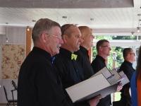 005 Selja Lauluseltsingu 20. sünnipäeva kontsert. Foto: Urmas Saard / Külauudised