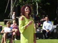 011 Selja Lauluseltsingu 20. sünnipäeva kontsert. Foto: Urmas Saard / Külauudised