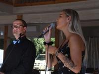 012 Selja Lauluseltsingu 20. sünnipäeva kontsert. Foto: Urmas Saard / Külauudised