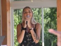 014 Selja Lauluseltsingu 20. sünnipäeva kontsert. Foto: Urmas Saard / Külauudised
