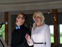 016 Selja Lauluseltsingu 20. sünnipäeva kontsert. Foto: Urmas Saard / Külauudised