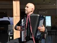 018 Selja Lauluseltsingu 20. sünnipäeva kontsert. Foto: Urmas Saard / Külauudised