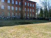 017 Seljamaa, 100 aastat Asutava Kogu valimistest. Foto: Urmas Saard