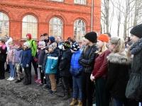 020 Seljamaa, 100 aastat Asutava Kogu valimistest. Foto: Urmas Saard