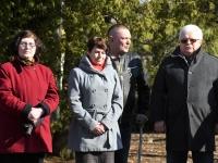 029 Seljamaa, 100 aastat Asutava Kogu valimistest. Foto: Urmas Saard