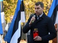 034 Seljamaa, 100 aastat Asutava Kogu valimistest. Foto: Urmas Saard