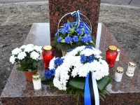 043 Seljamaa, 100 aastat Asutava Kogu valimistest. Foto: Urmas Saard