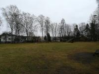 004 Sepa plats Pärnus. Foto: Urmas Saard