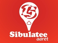 001 Sibulatee 25