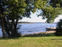 002 Silmufestivalil Narva-Jõesuus. Foto: Urmas Saard