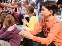 004 Sindi gümnaasium valmistub kooli 180. sünnipäevaks. Foto: Urmas Saard