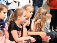 005 Sindi gümnaasium valmistub kooli 180. sünnipäevaks. Foto: Urmas Saard