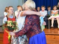 041 Sindi gümnaasiumi esimene koolipäev. Foto: Urmas Saard