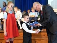 043 Sindi gümnaasiumi esimene koolipäev. Foto: Urmas Saard