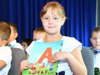 049 Sindi gümnaasiumi esimene koolipäev. Foto: Urmas Saard