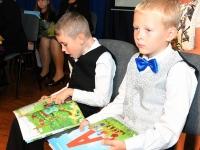 050 Sindi gümnaasiumi esimene koolipäev. Foto: Urmas Saard