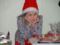 001 Sindi gümnaasiumi jõululaat 2015 Foto Urmas Saard