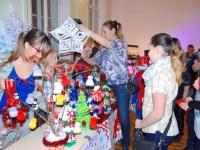 002 Sindi gümnaasiumi jõululaat 2015 Foto Urmas Saard