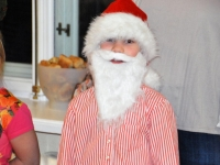 08 Sindi gümnaasiumi jõululaat 2015 Foto Urmas Saard