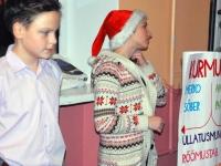 013 Sindi gümnaasiumi jõululaat 2015 Foto Urmas Saard