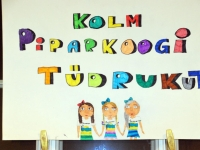 029 Sindi gümnaasiumi jõululaat 2015 Foto Urmas Saard