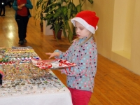034 Sindi gümnaasiumi jõululaat 2015 Foto Urmas Saard