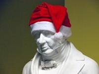040 Sindi gümnaasiumi jõululaat 2015 Foto Urmas Saard