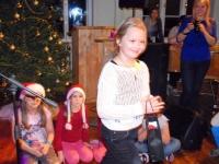 055 Sindi gümnaasiumi jõululaat 2015 Foto Urmas Saard