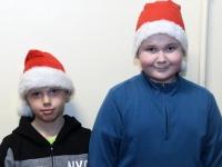 019 Sindi gümnaasiumi jõululaat 2018. Urmas Saard