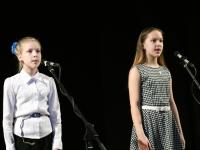 020 Sindi gümnaasiumi pidulik kontsert-aktus EV100. Foto: Urmas Saard