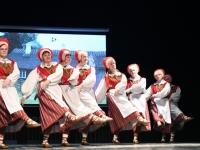 036 Sindi gümnaasiumi pidulik kontsert-aktus EV100. Foto: Urmas Saard