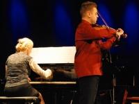 007 Sindi heategevuslik kontsert. Foto: Urmas Saard