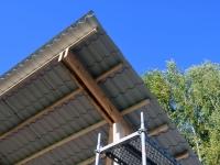 002 Sindi jalgpallistaadioni ehitus. Foto: Urmas Saard