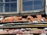 009 Sindi Jumalailmumise kiriku taastamine. Foto: Urmas Saard