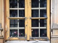 014 Sindi Jumalailmumise kiriku taastamine. Foto: Urmas Saard
