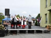 011 Sindi kuuendal laadal. Foto: Urmas Saard / Külauudised