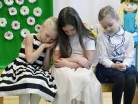 009 Sindi lasteaed, 125. juubelipidu. Foto: Urmas Saard