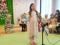 018 Sindi lasteaed, 125. juubelipidu. Foto: Urmas Saard