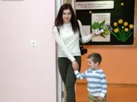 015 Sindi lasteaeda lõpetavate laste päev. Foto: Urmas Saard / Külauudised
