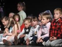 008 Sindi lasteaia kevadpüha kontsert. Foto: Urmas Saard