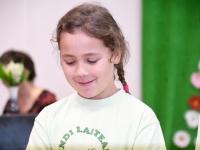 011 Sindi lasteaia tänupäev. Foto: Urmas Saard