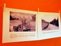 018 Sindi linnaõiguste omistamise 78. aastapäev. Foto: Urmas Saard