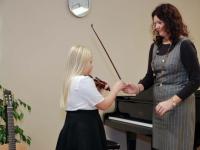 017 Sindi muusikakooli õpilaskontsert. Foto: Urmas Saard