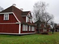 002 EELK Sindi koguduse hoone