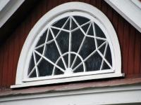 005 EELK Sindi koguduse hoone