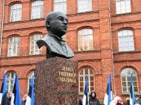 023 Sindi mäletab 100 aastat tagasi alanud rahukõnelusi. Foto: Urmas Saard